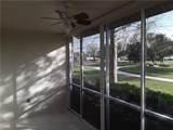 6866 Fairview Terrace - Photo 19