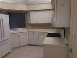 6866 Fairview Terrace - Photo 6
