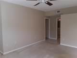 6866 Fairview Terrace - Photo 8