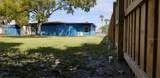 13816 Tamiami Trail - Photo 19