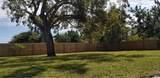 13816 Tamiami Trail - Photo 23