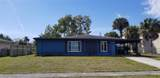 13816 Tamiami Trail - Photo 27