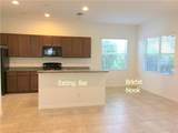 11606 Griffith Park Terrace - Photo 14