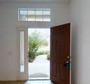 11606 Griffith Park Terrace - Photo 3
