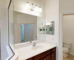 11606 Griffith Park Terrace - Photo 35