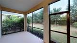 11606 Griffith Park Terrace - Photo 46
