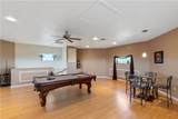 2594 Vineyard Circle - Photo 35