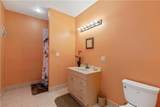 2594 Vineyard Circle - Photo 41