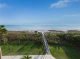 1145 Gulf Of Mexico Drive - Photo 24