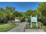 2725 Terra Ceia Bay Boulevard - Photo 25