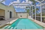 5573 Lucia Place - Photo 34