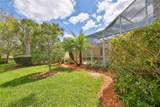 5573 Lucia Place - Photo 37