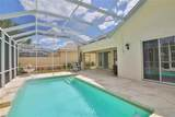5573 Lucia Place - Photo 40