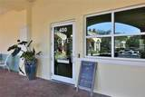 5573 Lucia Place - Photo 44