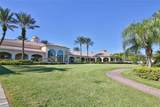 5573 Lucia Place - Photo 46