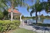 5573 Lucia Place - Photo 47