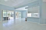 5573 Lucia Place - Photo 8