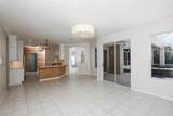 11111 Water Lily Way - Photo 17