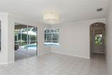 11111 Water Lily Way - Photo 18