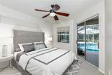 11111 Water Lily Way - Photo 25