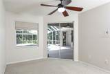 11111 Water Lily Way - Photo 27