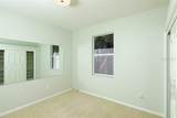 11111 Water Lily Way - Photo 30