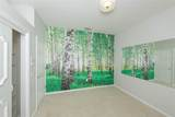 11111 Water Lily Way - Photo 31