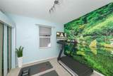 11111 Water Lily Way - Photo 33