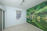 11111 Water Lily Way - Photo 34
