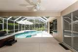 11111 Water Lily Way - Photo 39