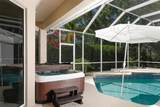 11111 Water Lily Way - Photo 40