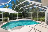 11111 Water Lily Way - Photo 41