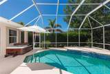 11111 Water Lily Way - Photo 42