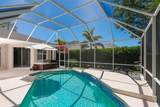 11111 Water Lily Way - Photo 43
