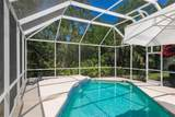 11111 Water Lily Way - Photo 44