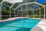 11111 Water Lily Way - Photo 45