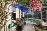 11111 Water Lily Way - Photo 46