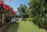 11111 Water Lily Way - Photo 47