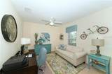 12206 Whisper Lake Drive - Photo 17