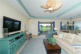 12206 Whisper Lake Drive - Photo 19