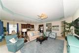 12206 Whisper Lake Drive - Photo 27