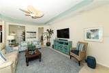 12206 Whisper Lake Drive - Photo 28
