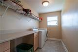 9016 52ND Avenue - Photo 26