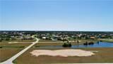 17460 Boca Vista Road - Photo 2