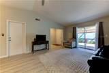 4148 Center Pointe Circle - Photo 13