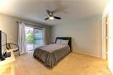 4148 Center Pointe Circle - Photo 25