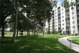 2320 Terra Ceia Bay Boulevard - Photo 3