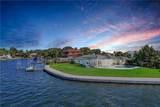 7692 Cove Terrace - Photo 27