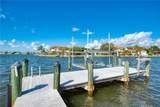 7692 Cove Terrace - Photo 29