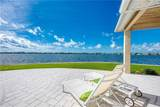 7692 Cove Terrace - Photo 30